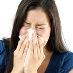 Allergic Rhinitis and its Homeopathic cure by Dr Harsh Sharma, the best Homeopath in Mohali, Chandigarh and Panchkula