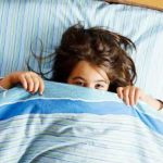 Homeopathic treatment for Enuresis or Bedwetting