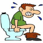 5 best Homeopathic medicines for Constipation
