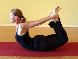 yoga asanas for cervical pain  homeopathic specialist dr