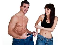 Best Homeopathic Medicines for Obesity or Weight Loss