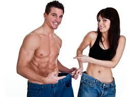 Lc60le636e weight loss risk