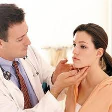 Dr Harsh Sharma, the best Homeopath in India writes about Hypothyroidism and its Homeopathic treatment