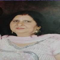 Mrs Sucharita Mishra-Angiomyolipoma