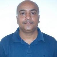 Kamaljit Singh—Polyarthritis