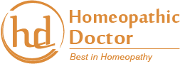 Homeopathic Specialist‎ Dr Harsh Sharma
