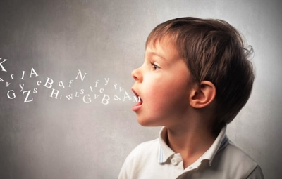 Stammering or stuttering is treatable with Homeopathy