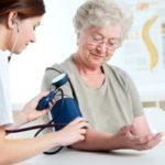 उच्च रक्तचाप का होम्योपैथिक उपचार
