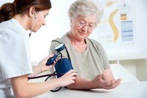 उच्च रक्तचाप के लिए 5 सर्वोत्तम होम्योपैथिक दवाएं