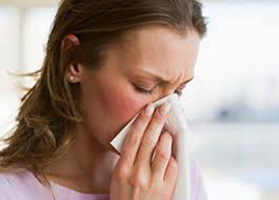Best Homeopathic Medicines for Allergic Rhinitis or Hay Fever
