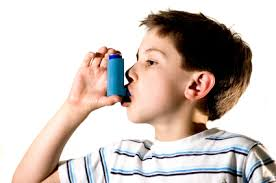 Homeopathic medicines for Asthma