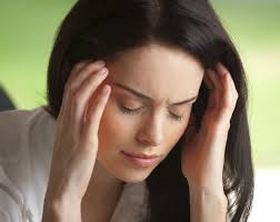 5 best homeopathic medicines for migraine