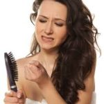 Homeopathic treatment for Hairfall or Alopecia