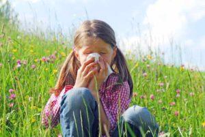 एलर्जिक राईनाइटिस के लिए वे 5 सर्वोत्तम होम्योपैथिक दवाएं